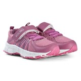 Kuling Ash Rose Stanley Sports Shoes