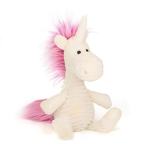 Jellycat Ursula Unicorn One Size