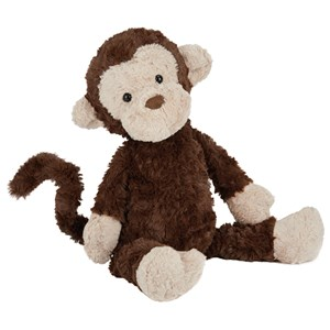 Jellycat Mumble Monkey One Size
