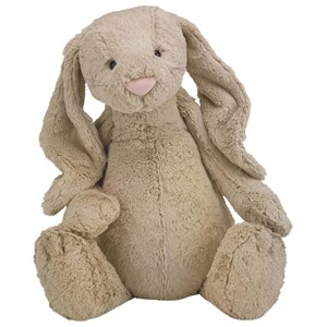 Jellycat Bashful Beige Bunny Big One Size