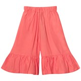 RaspberryPlum Pink Betty Culottes