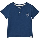 eBBe Kids Zap grandpa Soft navy