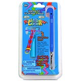 Rainbow Loom Hook & Rainbow Loom Set