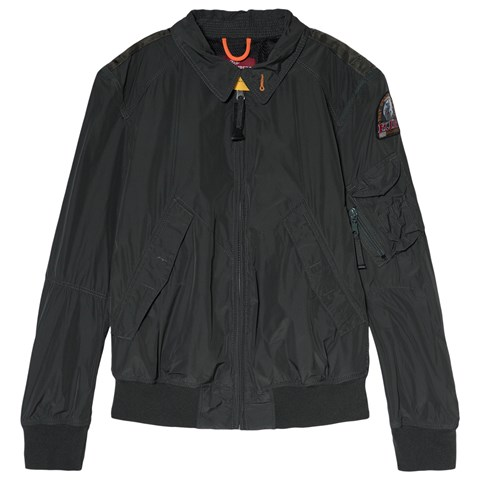 parajumpers flyweight jacket