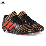 adidas Performance Gold Nemeziz Messi 17.3 Firm Ground Football Boots