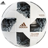 adidas Performance World Cup 2018 Replique Match Ball