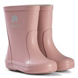 Celavi Pink Basic Wellies