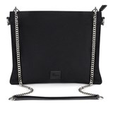 The Tiny Universe All Black Perfect Fit Bag
