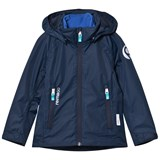 Reima Navy Reimatec® Travel Jacket