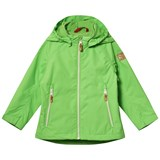 Reima Green Reimatec® Jacket
