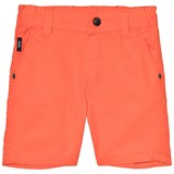 BOSS Red Twill Shorts