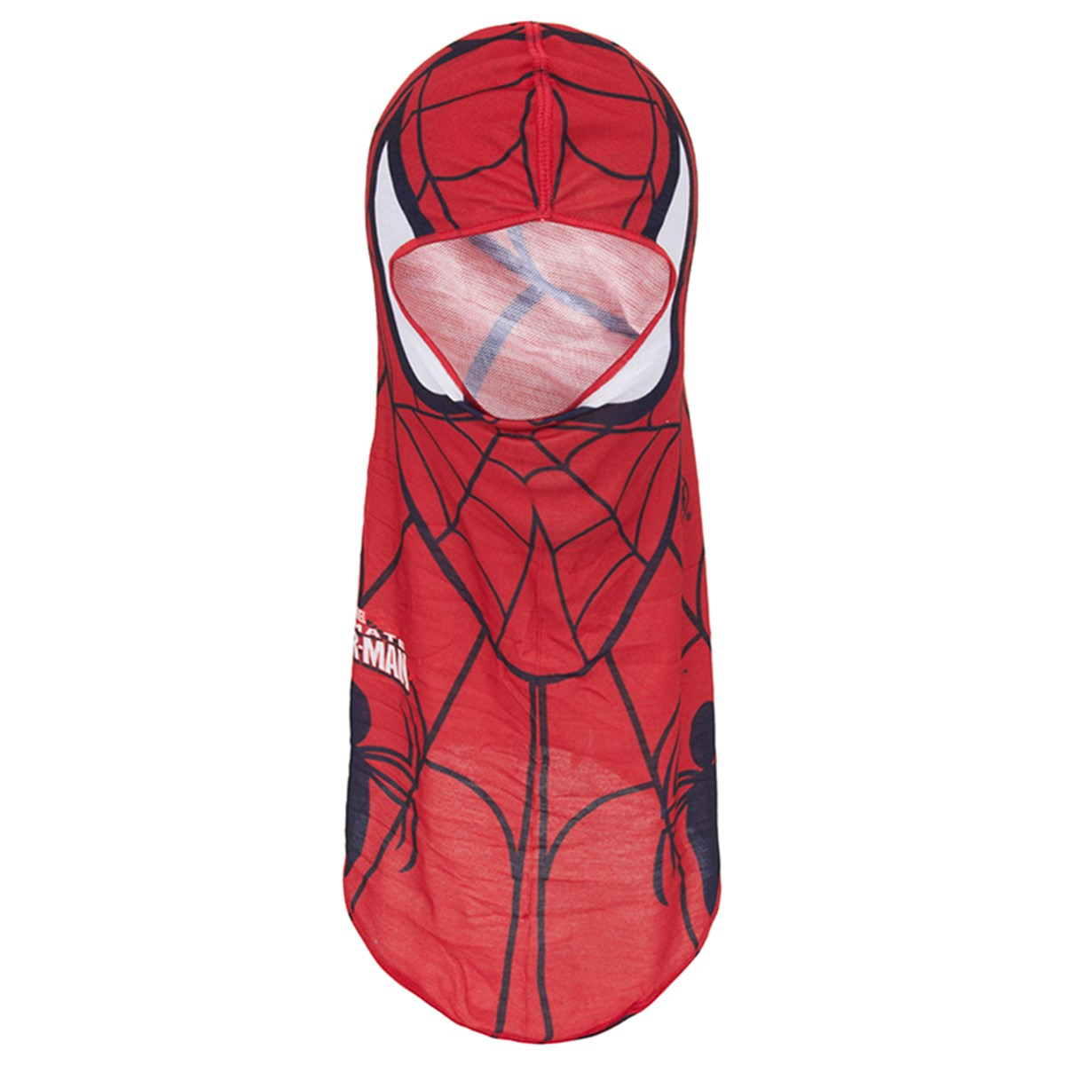 06e2b2770e Buff Spiderman Balaclava