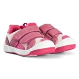 Reima Rose Pink Toddler Shoes
