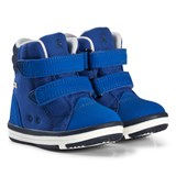 Reima Electric Blue Reimatec® Boots
