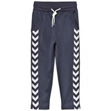 Hummel Blue Night Cooper Pants