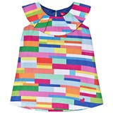 Agatha Ruiz de la Prada Multicolour Block Dress