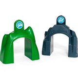 BRIO World Smart Action Tunnel Pack