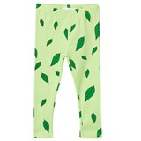 Tao & Friends Green Koala Leggings