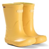 Viking Yellow Classic Indie Wellington Boots