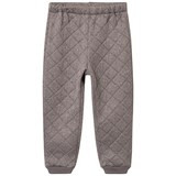 Wheat Grey Alex Thermo Pants