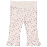Noa Noa Miniature Sand Dollar Long Leggings