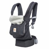 Ergobaby Starry Sky Original Baby Carrier