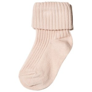 MP | MP Rose Dust Baby Ankle Socks 4 (25/28) | Goxip