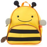 Skip Hop Zoo Bee Backpack