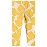 MAINIO Yellow Valo Leggings