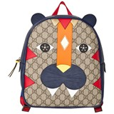Gucci Zaino Kids Bag