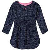 eBBe Kids Ronja Dress Multiclr Sprinkle