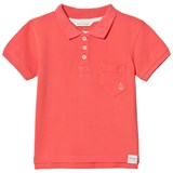 eBBe Kids Monday piké Washed coral