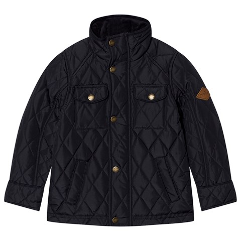 Joules cord jacket