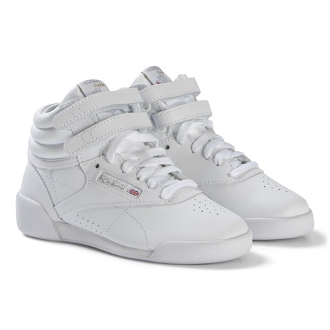6fc34306d6b Buy reebok white high tops