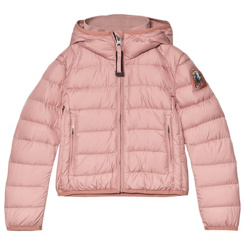 Parajumpers Ash Rose Juliet Jacket
