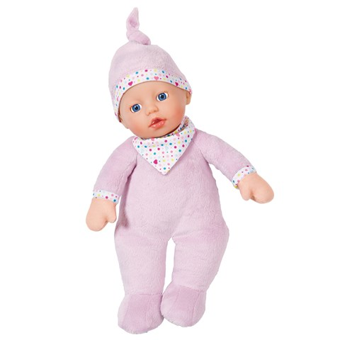 Baby Born First Love Doll