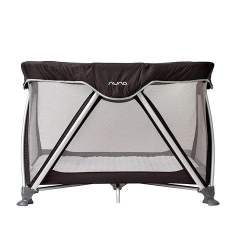 Nuna Night Nuna Sena Travel Cot