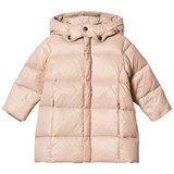 f88ef806 Mahogany Rose Featherlight Jacket. Quickshop. Ver de Terre