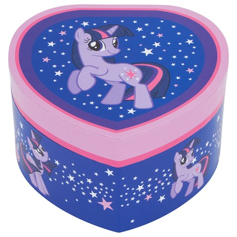 My Little Pony Jewelry Box Adorable Trousselier My Little Pony Musical Jewellery Box AlexandAlexa