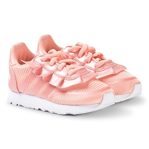 adidas Originals Pink N-5923 Trainers