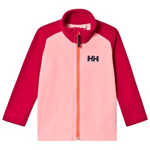 ed43a31dc Helly Hansen | Shop Helly Hansen for :categories | Goxip