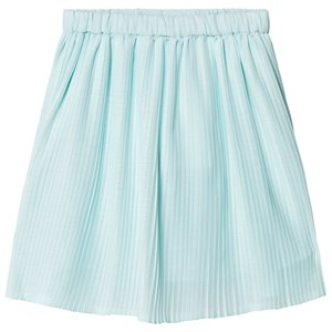 SOFT GALLERY | Soft Gallery Soothing Sea Mandy Skirt 6 Years | Goxip