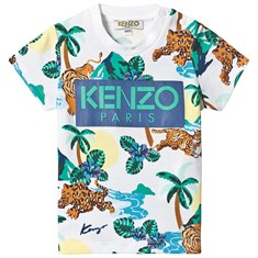 2e0f50b42ec45 Kenzo Kids | Tiger Sweatshirt and other Kids Clothes | AlexandAlexa