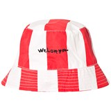 6092be2352d51 https   www.alexandalexa.com en product 257511 beau-loves-bucket-hat-deck-chair-stripe  257511 Red and White Deck Chair Stripe Bucket Hat ...