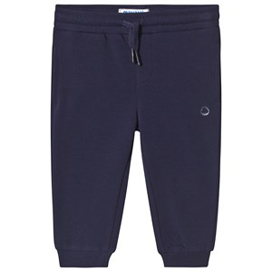 MAYORAL | Mayoral Navy Sweatpants 9 months | Goxip
