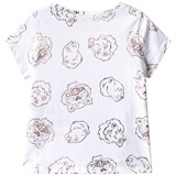 a3c03f1dc https://www.alexandalexa.com/en/product/248874/kenzo-kids-white-and-rose- gold-tiger-t-shirt 248874 White and Rose Gold Tiger T-Shirt ...