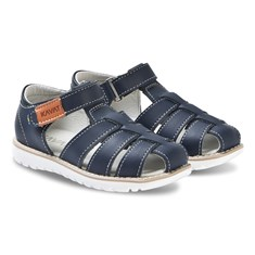 87743ab4970 Kavat | Shoes, boots and sandals for kids | AlexandAlexa