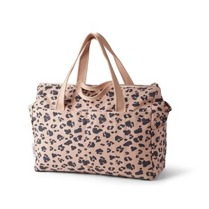 LIEWOOD | Liewood Rose Leo Melvin Mommy Bag One Size | Goxip