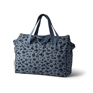 LIEWOOD | Liewood Blue Wave Leo Melvin Mommy Bag One Size | Goxip
