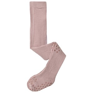 MP | MP Wood Rose Fippe Non-Slip Tights 90 (2 Y) | Goxip